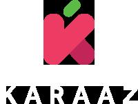 Karaaz logo